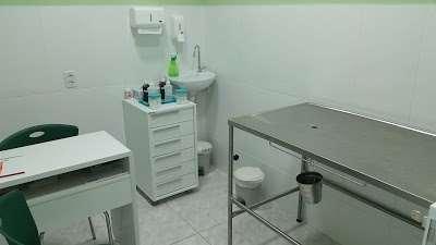 doutoralu Clínica Veterinária