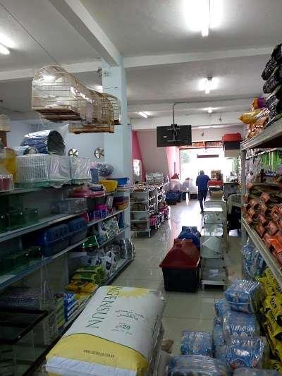 Veterinário 24 Horas São Mateus & Vira Lata Pet Shop
